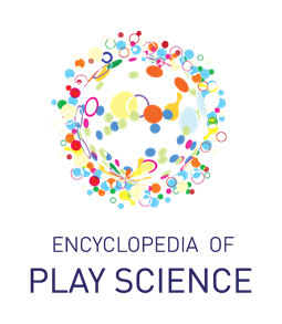 Med play logo.png